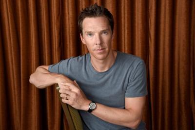 TV-Showtime-Cumberbatch
