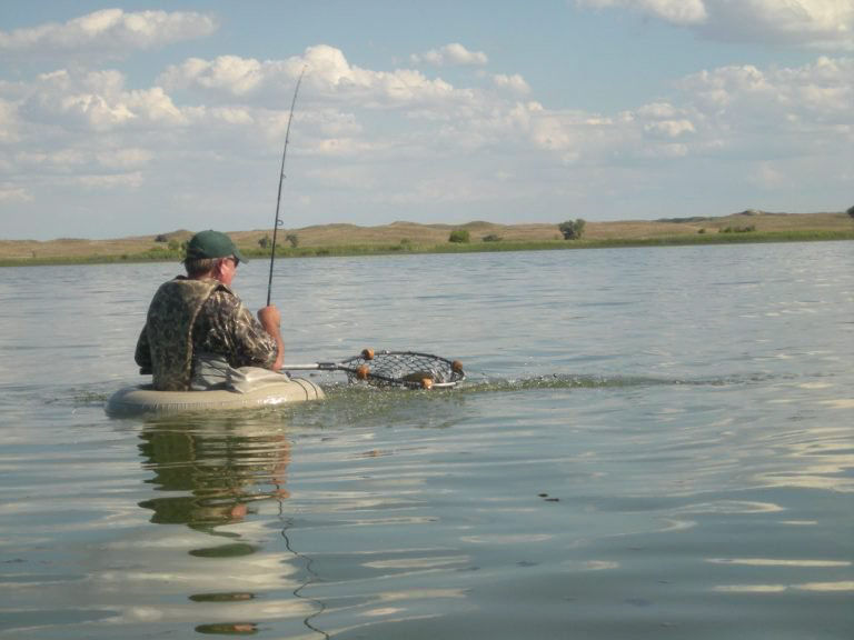 Nebraska ice fishing forum the best fish 2018 fishing forum utah general bear lake publicscrutiny Images