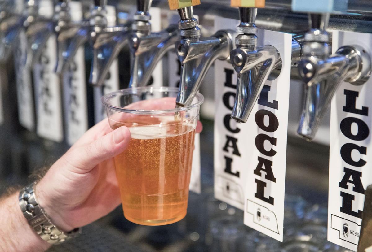 071721-owh-new-beerweek-p1