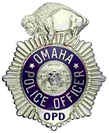 Man injured in crash near 107th, Q