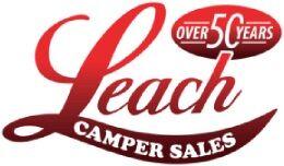 leachcamper-logo.jpg