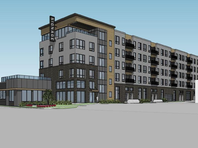 five-story-apartment-building-to-replace-vacant-furniture-store-near-72nd-and-dodge