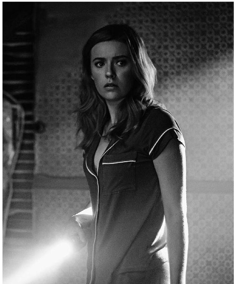 'Nancy Drew' gets modern makeover on CW
