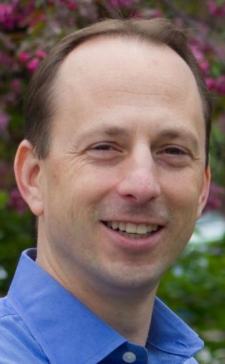 Chris Tointon