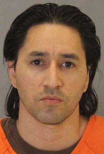 Omaha man is sentenced to life in prison for 2007 slaying of his aunt