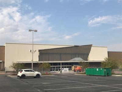 505df0cf32f Ross Dress for Less to open first store in Omaha   off-price  chain ...