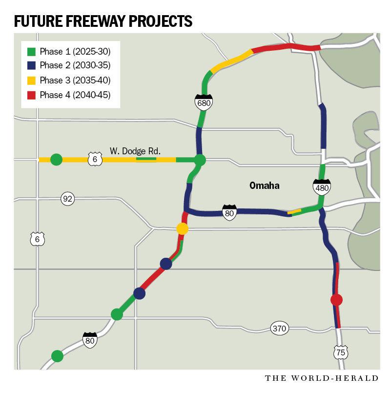 20200216_new_interstate_map
