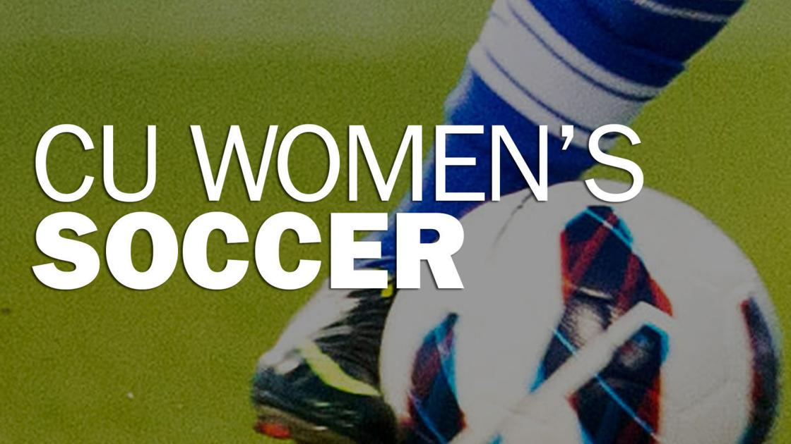 Creighton women's soccer Big East tournament hopes fall with loss to Providence