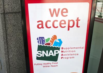 US-NEWS-FARMBILL-FOODSTAMPS-SIP teaser