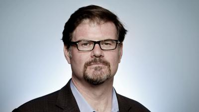 Jonah Goldberg, Tribune Content Agency (copy) (copy) (copy) (copy) (copy)