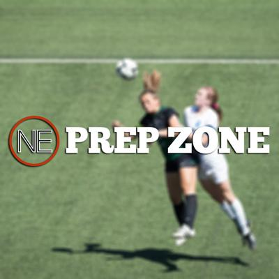 pz soccer 3