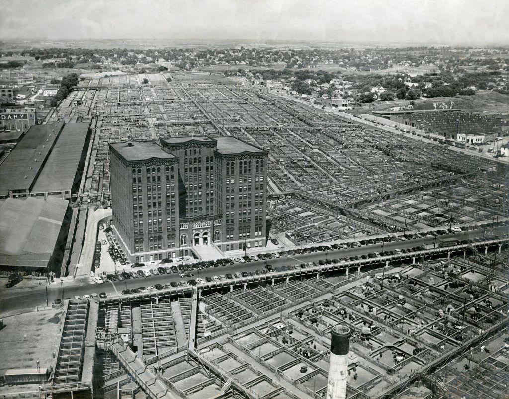 Omaha stockyard (copy)