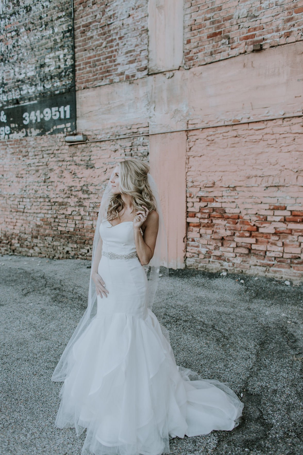 Funky The Wedding Gown Preservation Company Inspiration - All ...