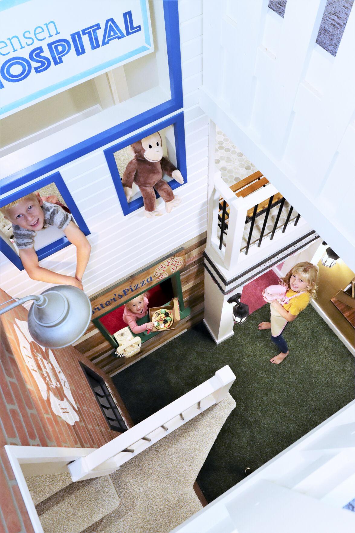 Three stories_kids.jpg