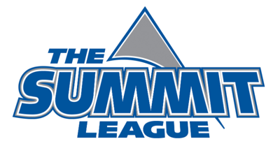 Summit League logo teaser