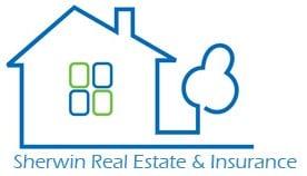 Sherwin Real Estate & Insurance