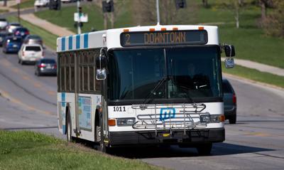 MAT bus teaser