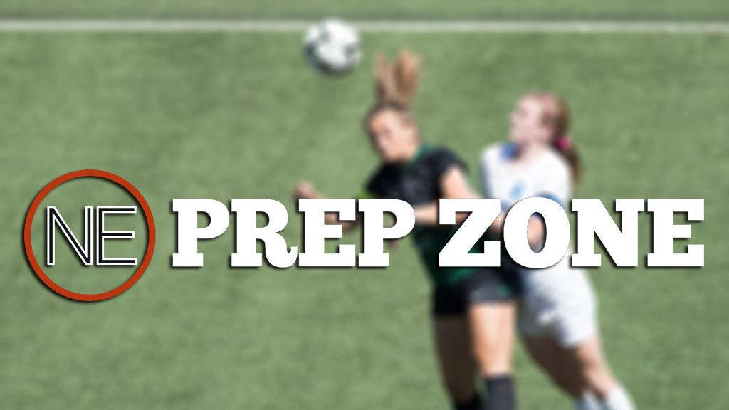 Gretna girls soccer honors fallen teammate, defeats Papillion-La Vista South