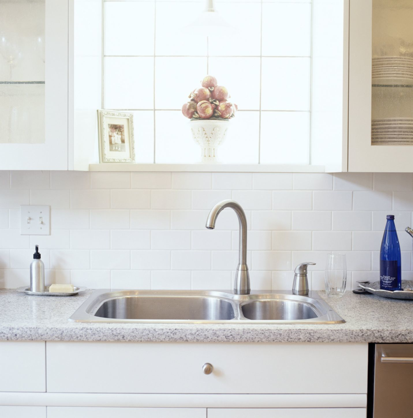 Merveilleux Installing A Garbage Disposal Adds A Tremendous Benefit To The Usefulness  Of Your Kitchen Sink And Creates Less Worry About What Makes It Down The  Drain.