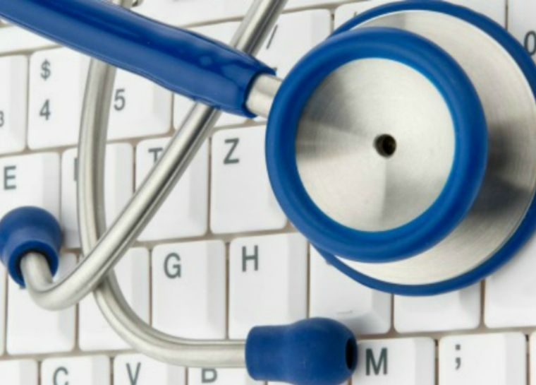 Telehealth can help statewide