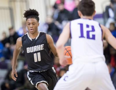 2018 Nebraska prep boys basketball recruiting rankings