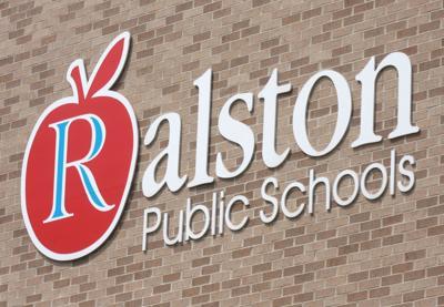 ralston schools