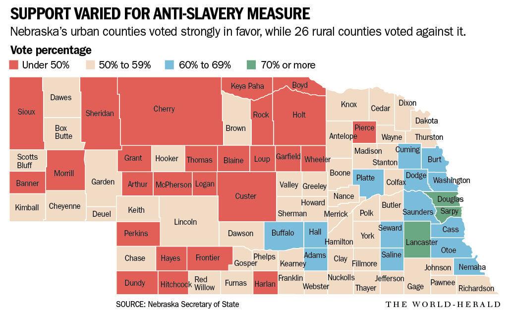 20201106_new_slavery_map