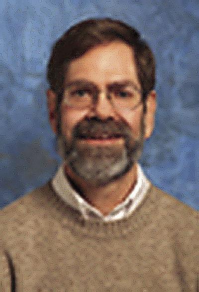 Jizba, Deacon Richard Jaroslav