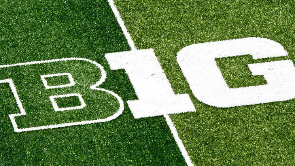 McKewon: Ranking the Big Ten's nonconference games — assuming they actually happen