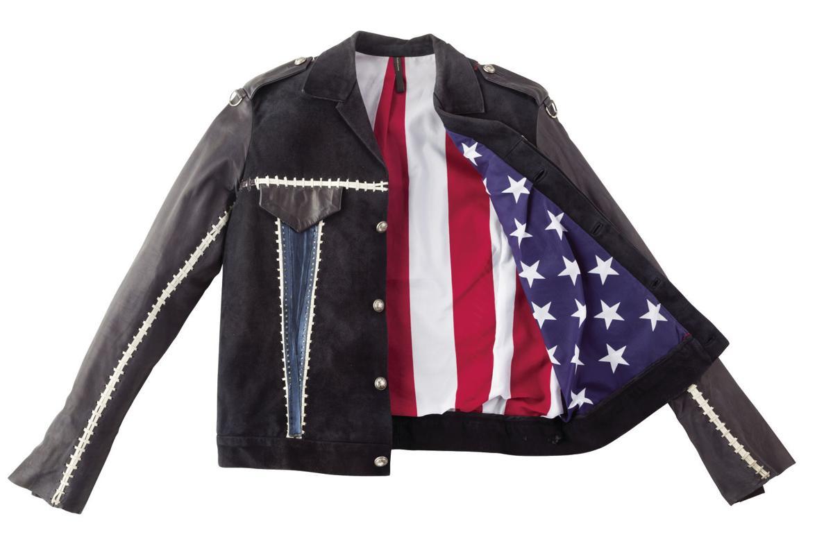 Bonos_super_bowl_jacket_0071_cmyk