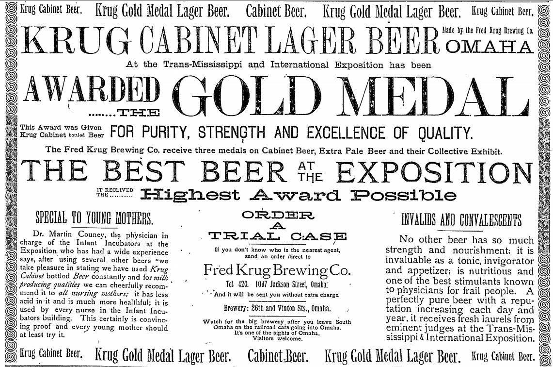 1898-Krug