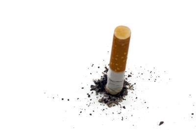 Tobacco tax proposal (copy)