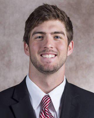 Tanner Lee | Nebraska Football News | Huskers | Big Red Today News | 2017 | Big ten  conference