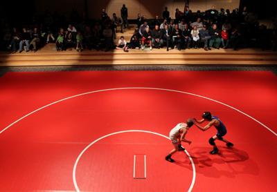 Iowa wrestling pz teaser