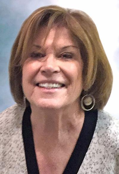 Downey, Diane M.
