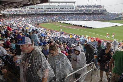 CWS Weather