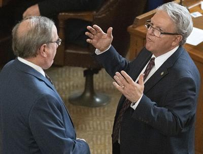 Legislature virus (copy)