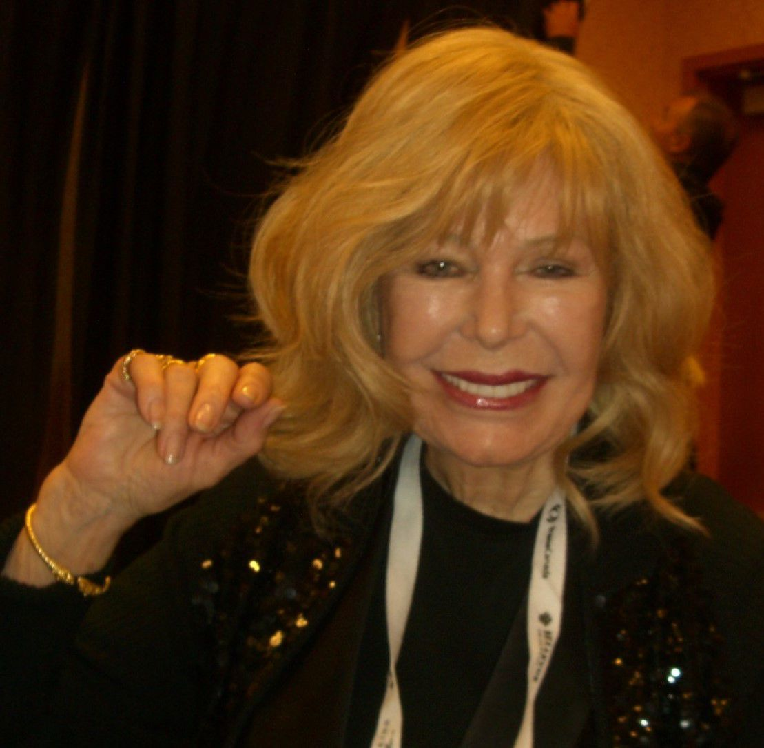 Loretta Swit naked (56 photos), Ass, Fappening, Boobs, swimsuit 2020