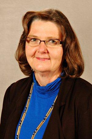 Rhonda Lahm