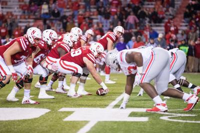 ab57fb10 Shatel: This time, against another Big Ten bully, will Nebraska ...