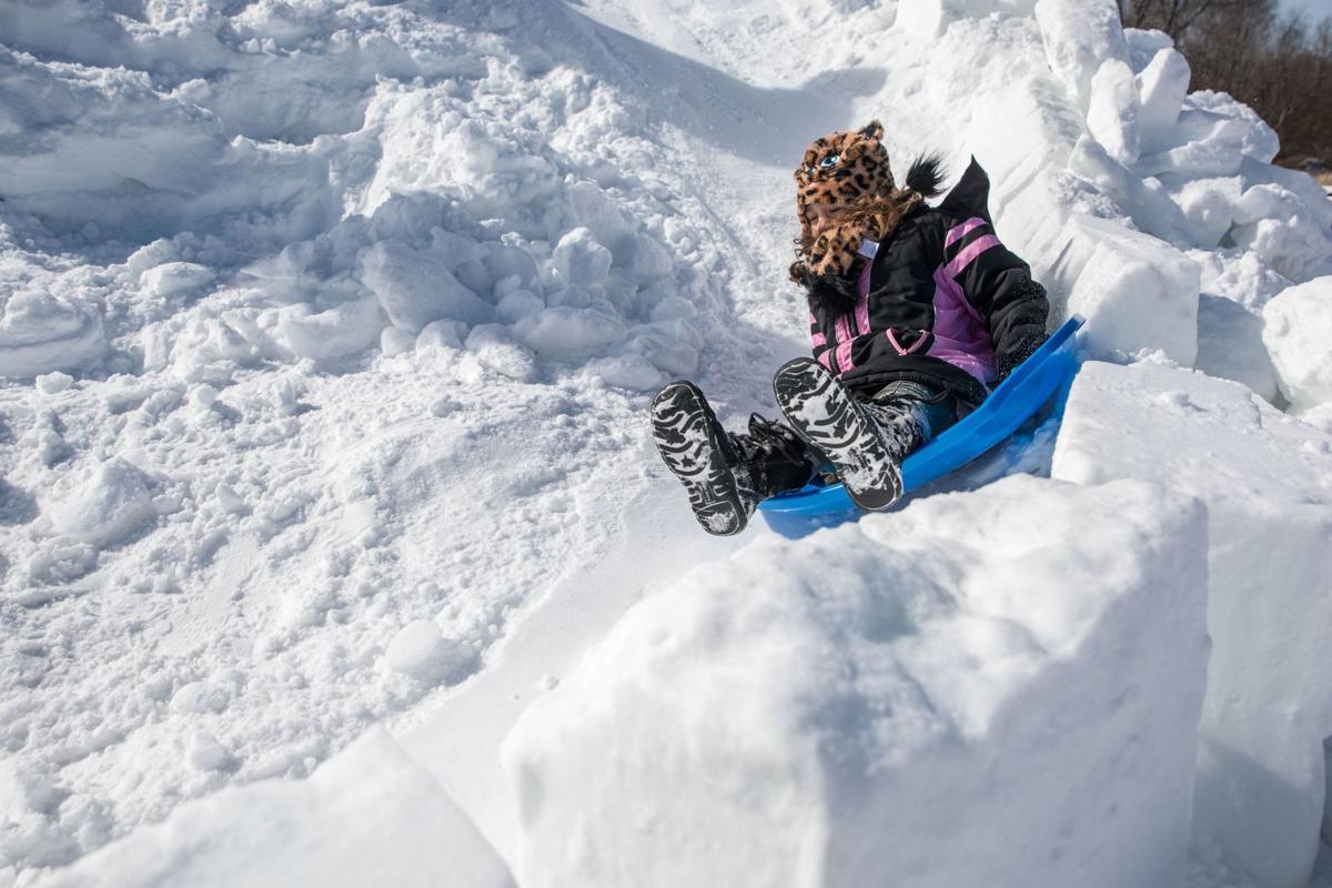 20190210_new_snowsculpting_pic_cm005