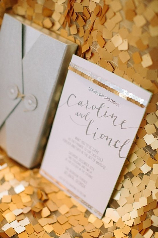 New Years Resolutions for Brides