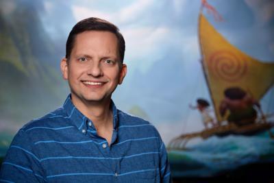 Jeff Draheim