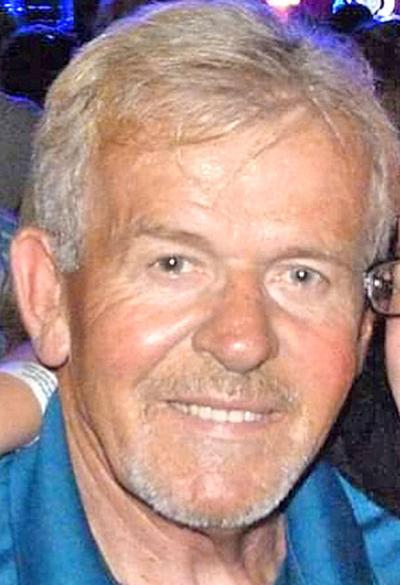 Hanson, Dr. James A.