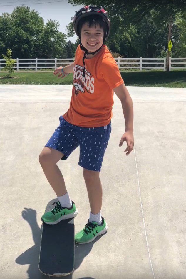 Jacob Skateboard 2.jpg