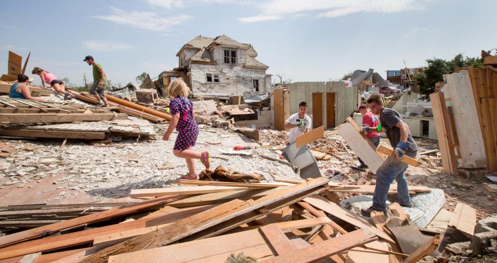 new headache for pilger residents rebuilding tornado ravaged homes rh omaha com