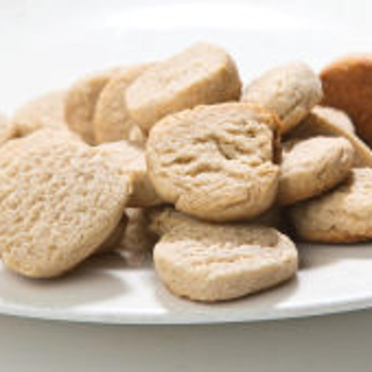 12 Days Of Cookies Day 8 Peppernuts Living Omaha Com