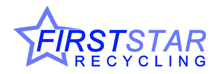 First Star Recycling