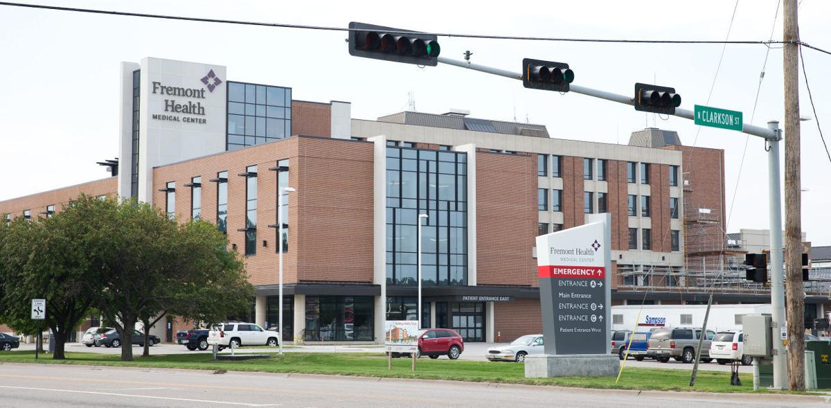 Fremont Health moves forward on affiliation deal with
