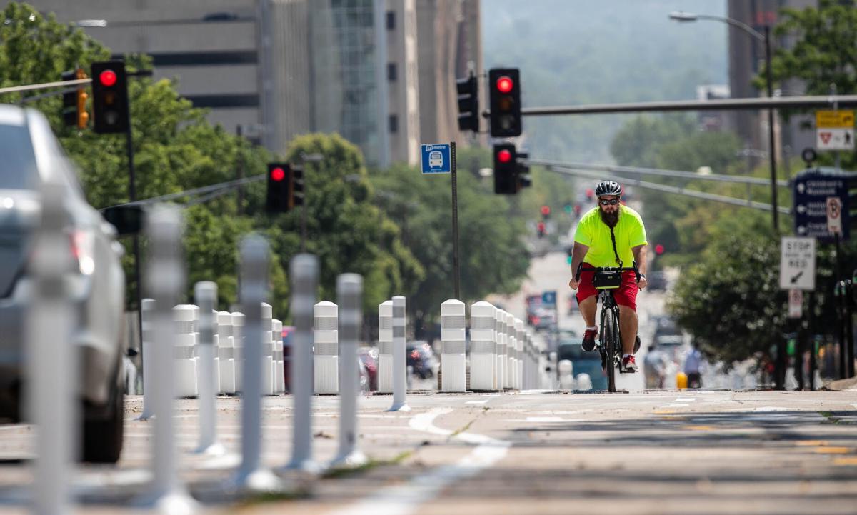 072921-owh-new-bikeway-pic-cm001.jpg